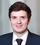 lawyers/matt-bogdan